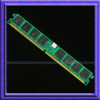 New 2GB DDR2 667 PC2 5300 667MHZ 2gb Ddr2 667 Pc2 5300 667mhz 240PIN RAM Low
