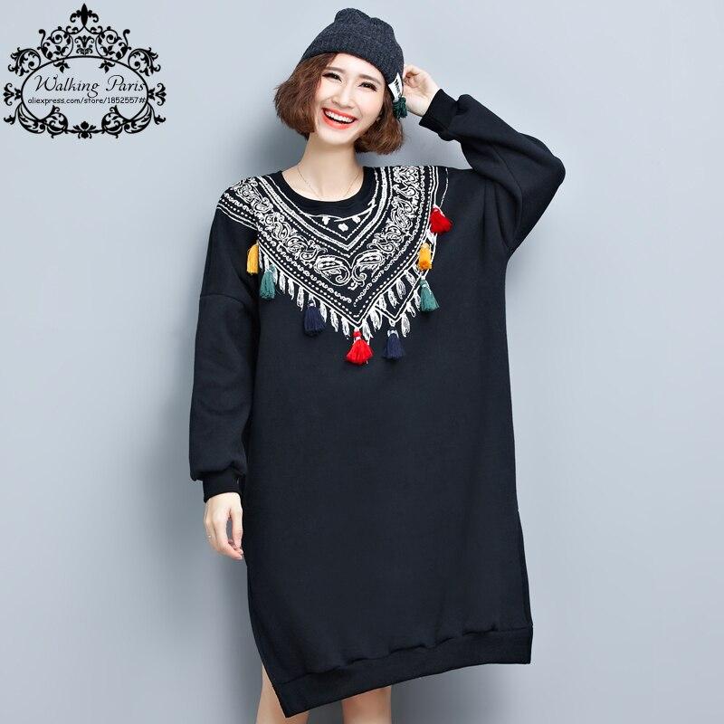 New 10 TShirt Dress Sewing Patterns