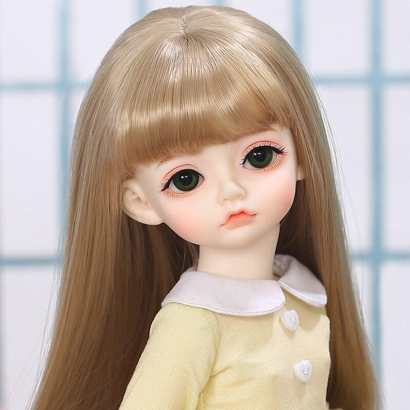 ShugoFairy Sarah BJD SD Doll 1/6 Model Baby Girls Boys High Quality Toys Shop Resin Figures FreeshippingShugoFairy Sarah BJD SD Doll 1/6 Model Baby Girls Boys High Quality Toys Shop Resin Figures Freeshipping