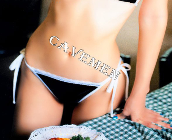 Freio lace charme puro * 1455 * ladies thongs g-string underwear calcinhas briefs t-voltar swimsuit bikini frete grátis