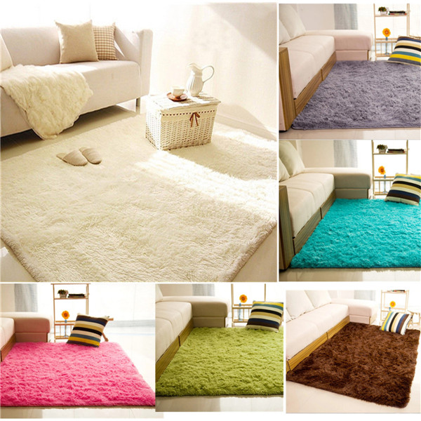 Compare Prices On Malaysia Carpet Online Shopping Buy Low Price Source Aliexpress Com Top Quality