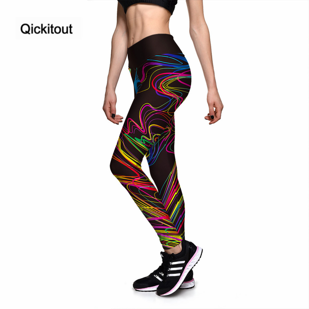 a010dedbbd3b1 Buy fitness paintings and get free shipping on AliExpress.com