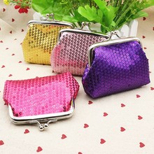 d6309c0b19 Buy magic sequin purse and get free shipping on AliExpress.com