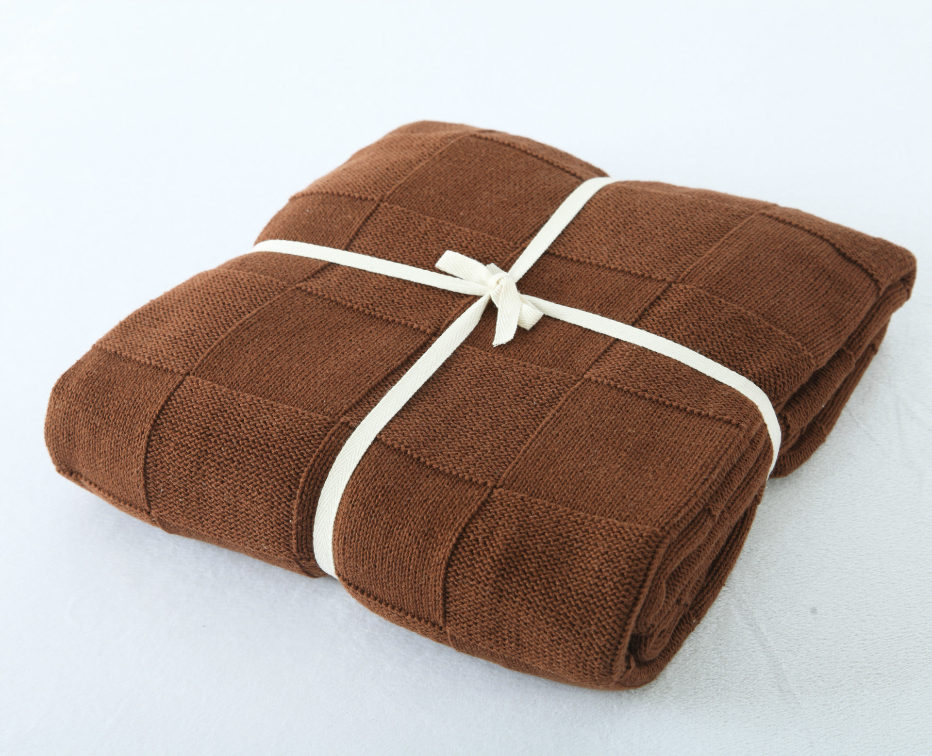 Online Buy Wholesale Cable Knit Throw Blanket From China