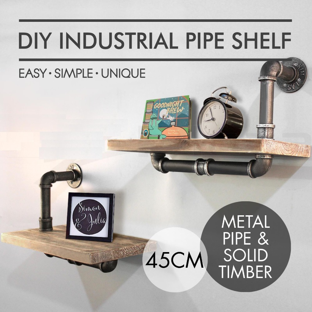 Industrial Metal Shelving Promotion-Shop for Promotional ...