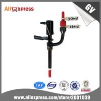 Fuel Injection Nozzle 894F9K546ACC 894F9E527ACA Pencil Nozzle 33405 Suit For Diesel Engine Ford Transit 2 5