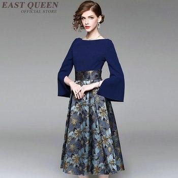 e11ab255361 Для женщин туника bodycon социального платье бизнес офисные женские  вечерние платья для особых случаев Костюмы Женская мода DD331 F