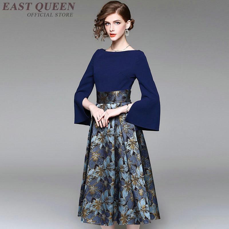 fd1c078bdf6 Mode 1 Business Kleider Tunika Besondere F Büro Bodycon Sozialen Abendessen  Für Damen Frauen Kleid Dd331 ...