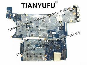 Image 3 - Voor DELL Latitude E6430 Laptop Moederbord QAL80 LA 7781P CN 0F761C CN 08R94K CN 0XP7NX moederbord getest 100% werken