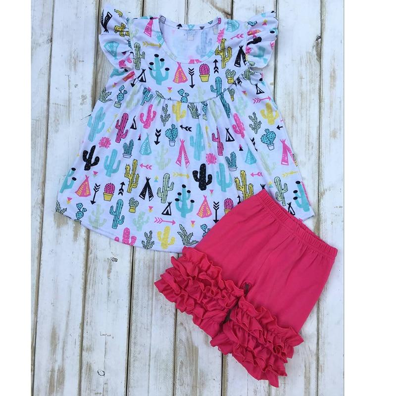Bulk Wholesale Children S Boutique Clothing