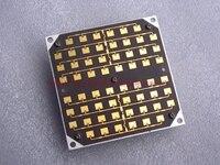 CFK403A Radar Sensor K BAND 24GHZ Support FMCW FSK CW Mode
