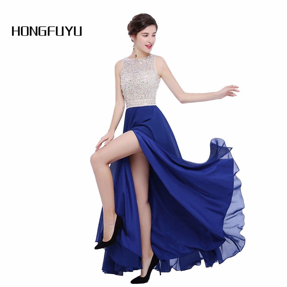 72541c7a1b77 Γυαλιστερό Χειροποίητο Σκουλαρίκι Χειροποίητο Γυναικείο Φόρεμα Μακρύ ...