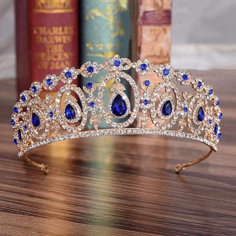 Картинки свадебных корон