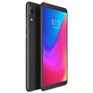 "Image 2 - Global version original lenovo k5 pro RAM 4G ROM 64G 5.99""Snapdragon 636 Octa core Dual Back Camera Fingerprint zui Mobile phone"