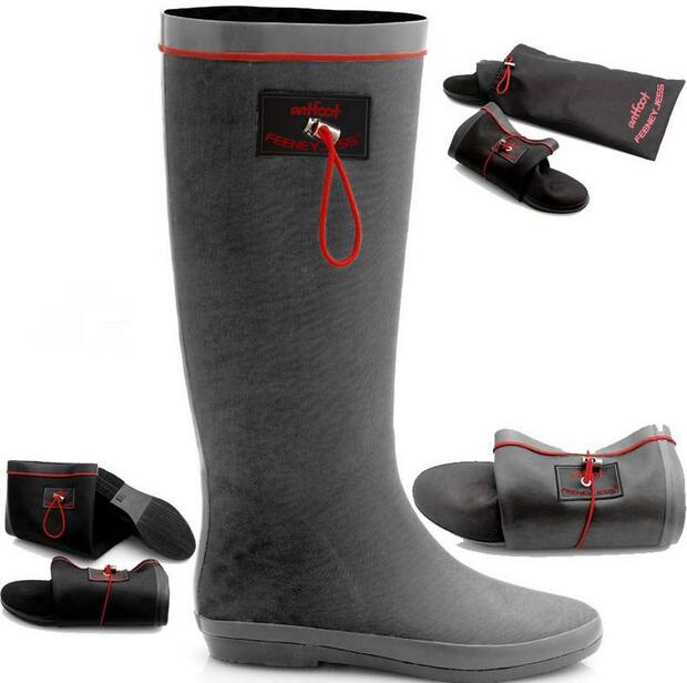 Popular Foldable Rain Boots-Buy Cheap Foldable Rain Boots lots