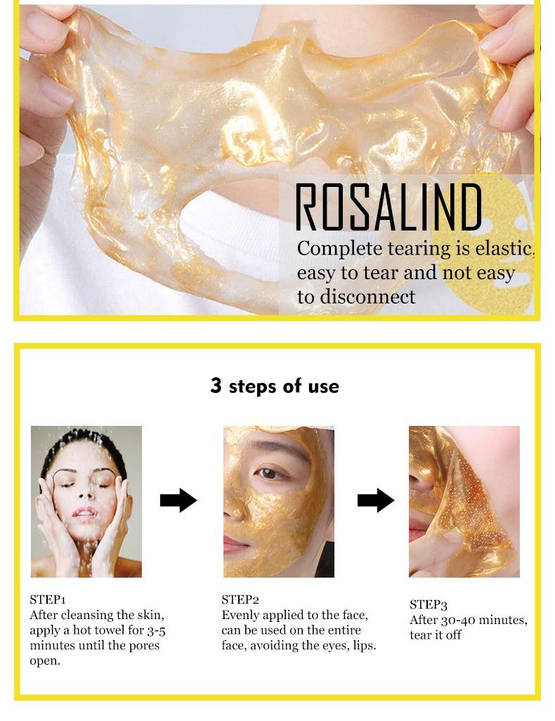rosalind_08