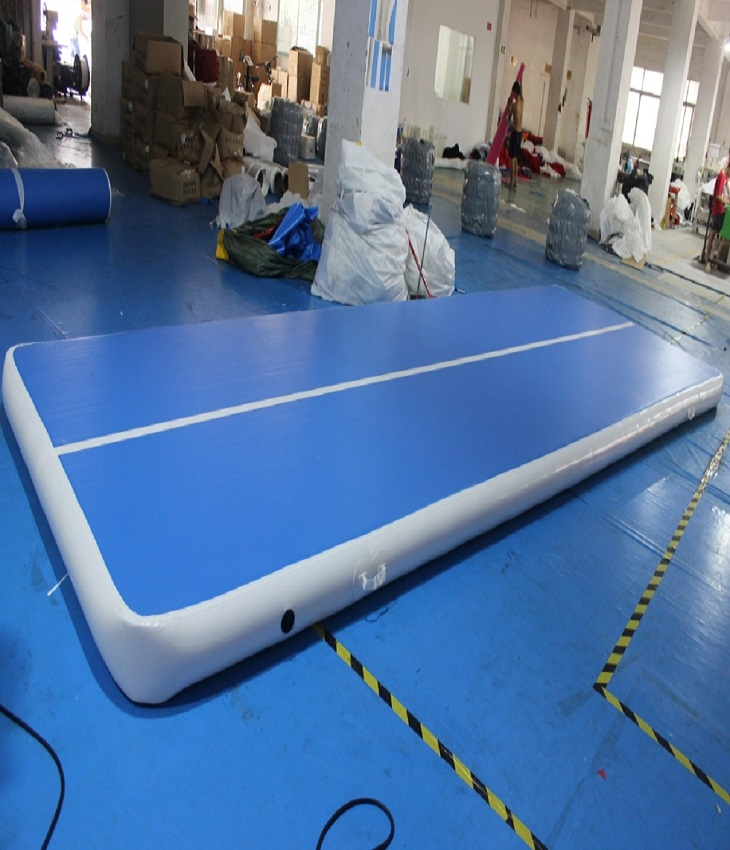 Airtrack-Factory-5M-Inflatable-Gym-Air-Tumble-Track-Tumbling-Mat-Home-Airtrack-For-Gymnastics-With-Free(3)
