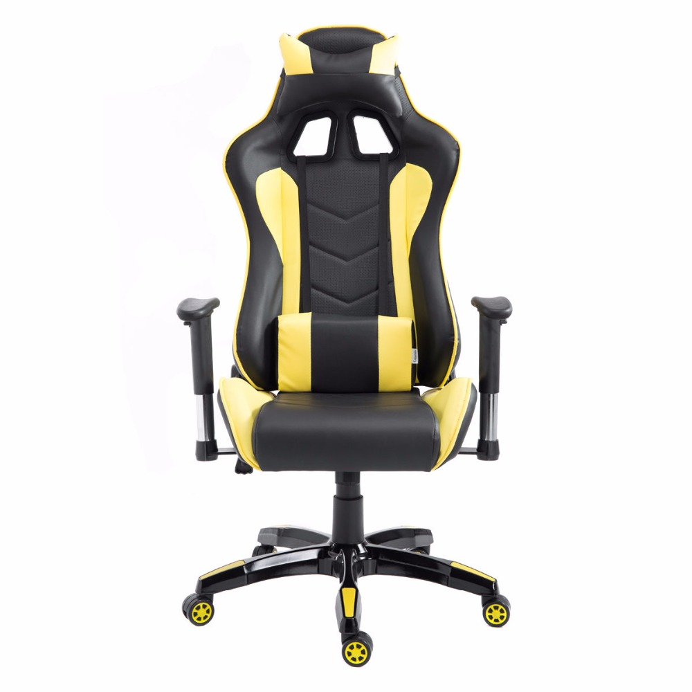 High Quality reclining gaming chair