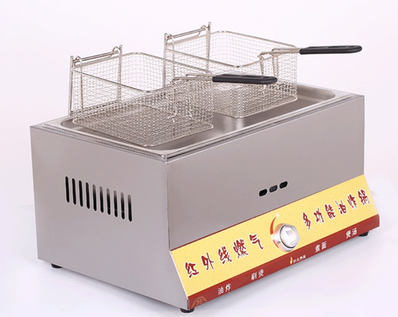 used donut fryer for sale