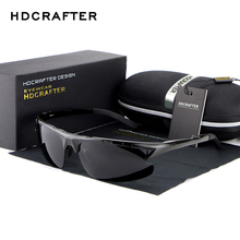 New Arrival Fashion Polarized Sunglasses Outdoor Men Sports Sunglasses Eyewear Brand Designer Driving Glasses Oculos Desol Gafas
