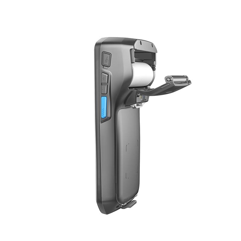 varredura rapida para deteccao inventario android pda opcao uhf rfid 03