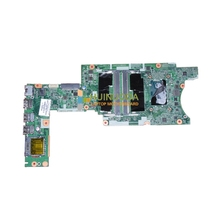 767818-001 DA0Y61MB6E0 Mainboard for HP Pavilion X360 13-A Laptop Motherboard
