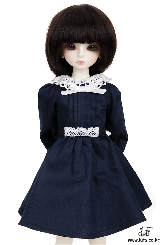 1/4 scale 43cm  BJD nude doll DIY Make up,Dress up SD doll.Kid .not included Apparel and wig 1 4 scale 43cm bjd nude doll diy make up dress up sd doll girl elena not included apparel and wig