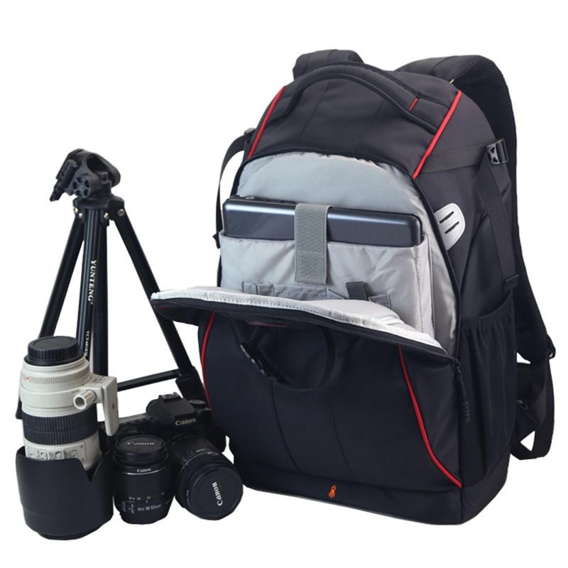 PNZEO W5 Mini Camcorders wifi Cam 1080P Full HD Night vision Portable Recorder Smart Multipurpose Camera