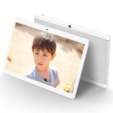 New CARBAYTA S109  10.1 inch Ram 2GB Rom 32GB Quad Core MT6580 Android 7.0 computer android Smart Tablet PC,Tablet pcs