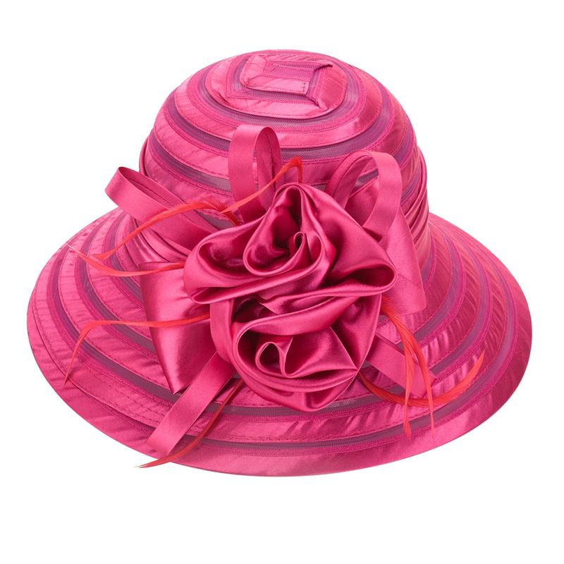Hot Pink (4)