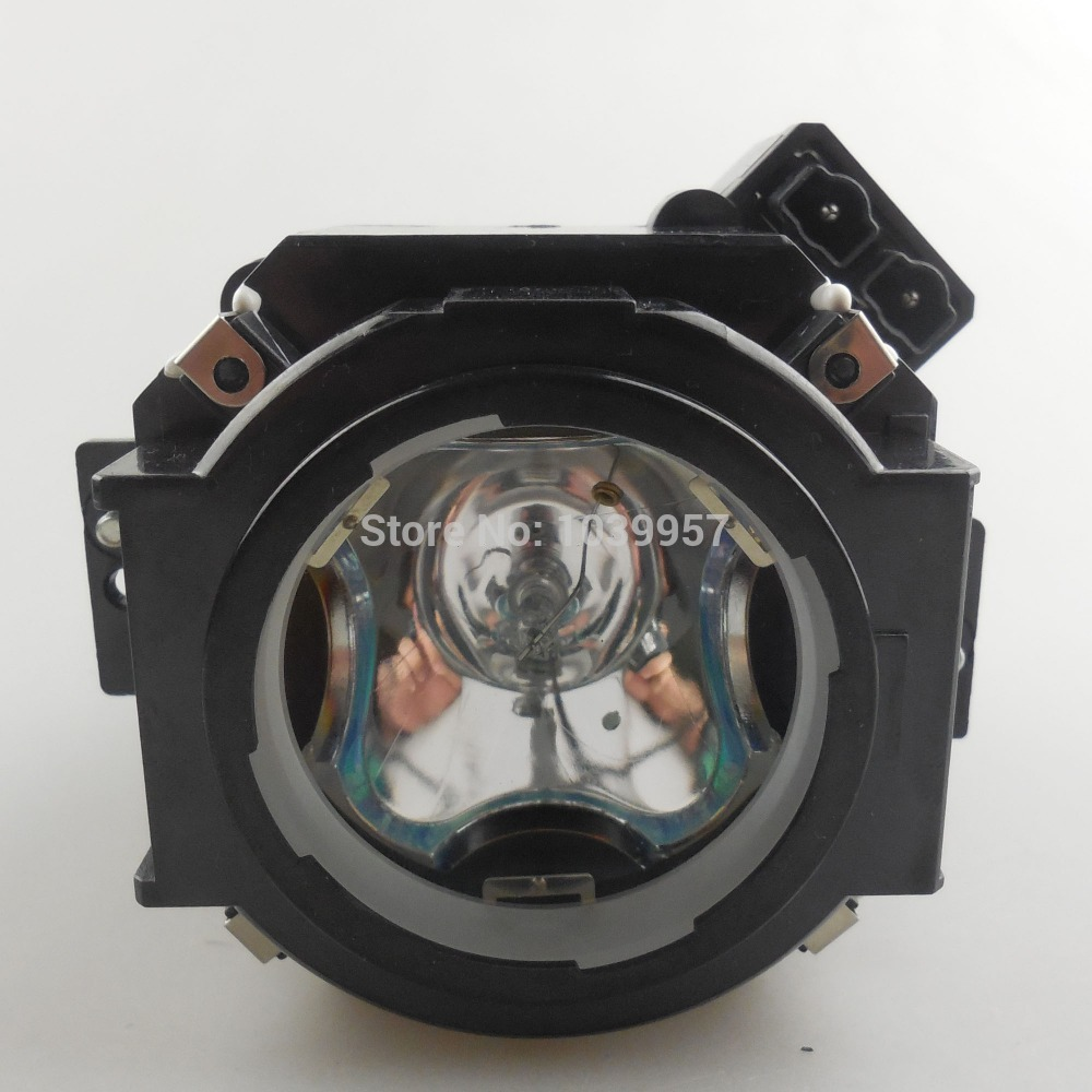 все цены на TV Projector Lamp BHL-5006-S for JVC DLA-HD2 / HD2KE / HD2KELD / HD2K-SYS / HX1 / HX2 / HX21 / SX21 / SX21S / SX21SH онлайн