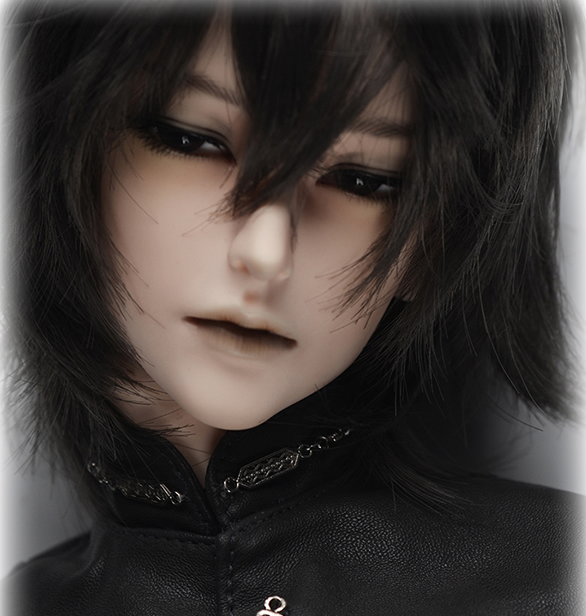 Free Shipping Free Makeupeyes Top Quality 13 Bjd Male Doll High