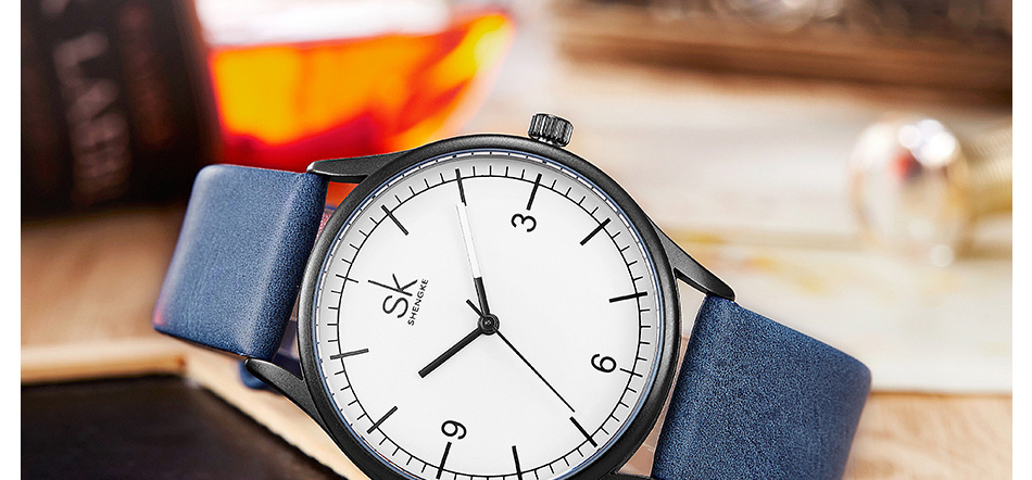 women-watch-K8028-PC_09