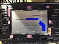 JIANGLUN New LCD Assembly For Microsoft Surface Pro 5 1796 LP123WQ1