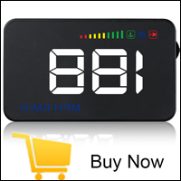 A500-OBD2
