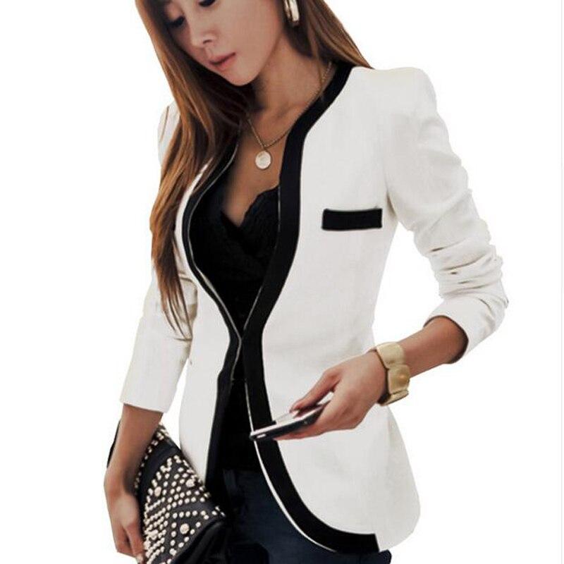 Compra explosion blazer y disfruta del envío gratuito en AliExpress.com 09446204f999