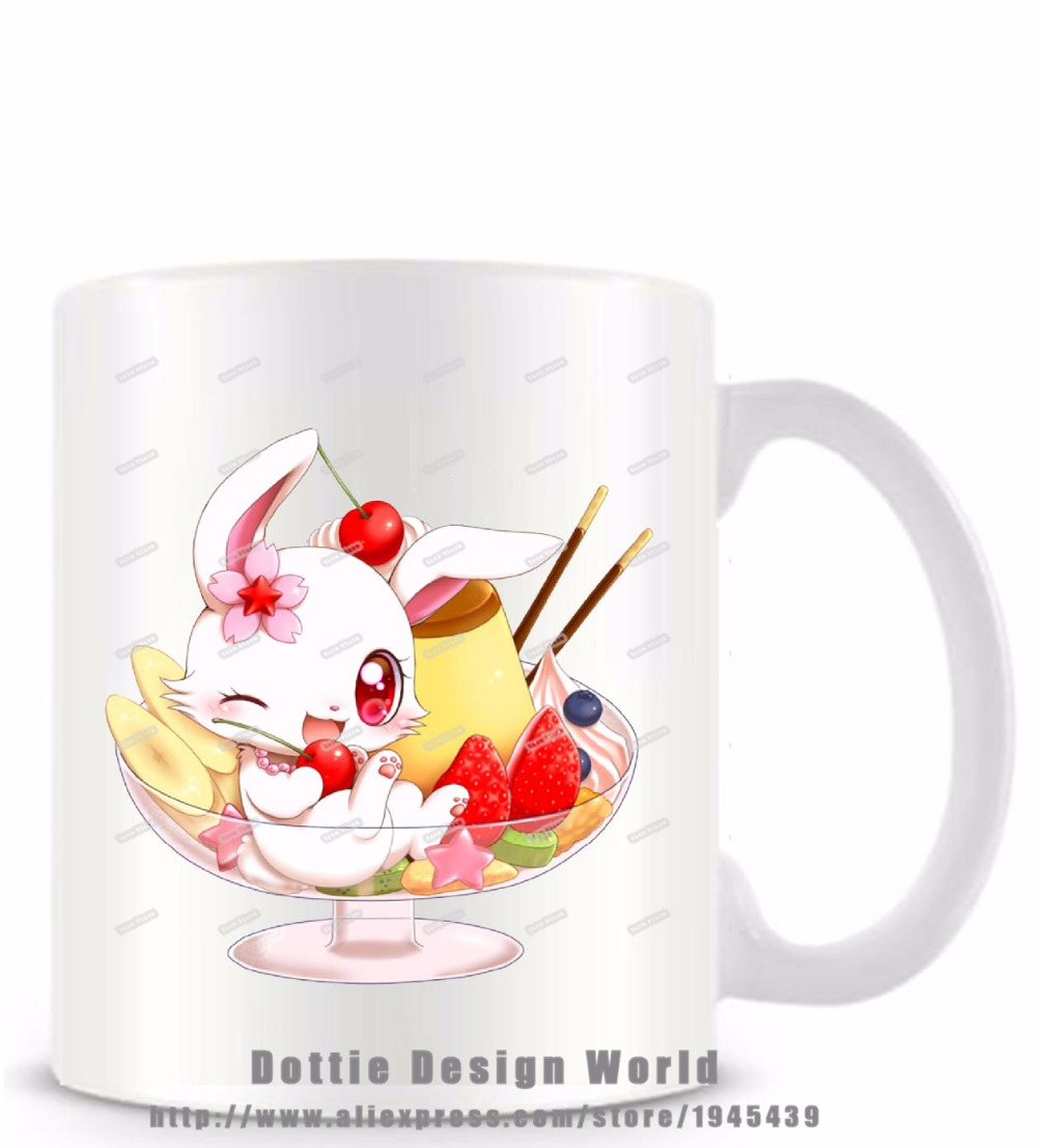 Online Buy Wholesale Tea Cup Bunny From China Tea Cup