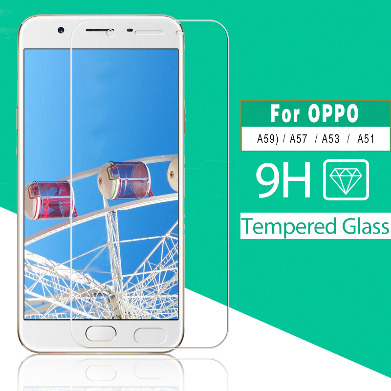 Mobile Screen Protective Film 25 PCS 9H 5D Full Glue Full Screen Tempered Glass Film for Galaxy A40 yf