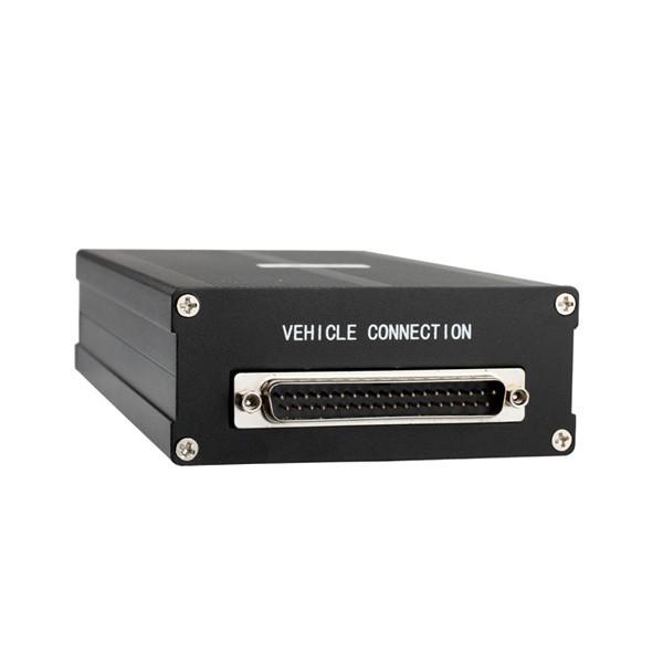 mb-carsoft-7-4-multiplexer-d