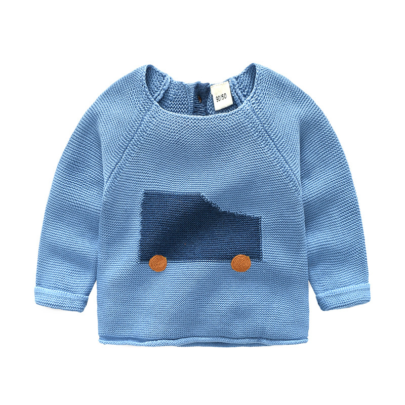 MMHSY Winter Toddler Boy Sweaters Boys Girls Clothing Knitted Children Sweater Kids Cothes Pullover Baby Boy SweaterMMHSY Winter Toddler Boy Sweaters Boys Girls Clothing Knitted Children Sweater Kids Cothes Pullover Baby Boy Sweater