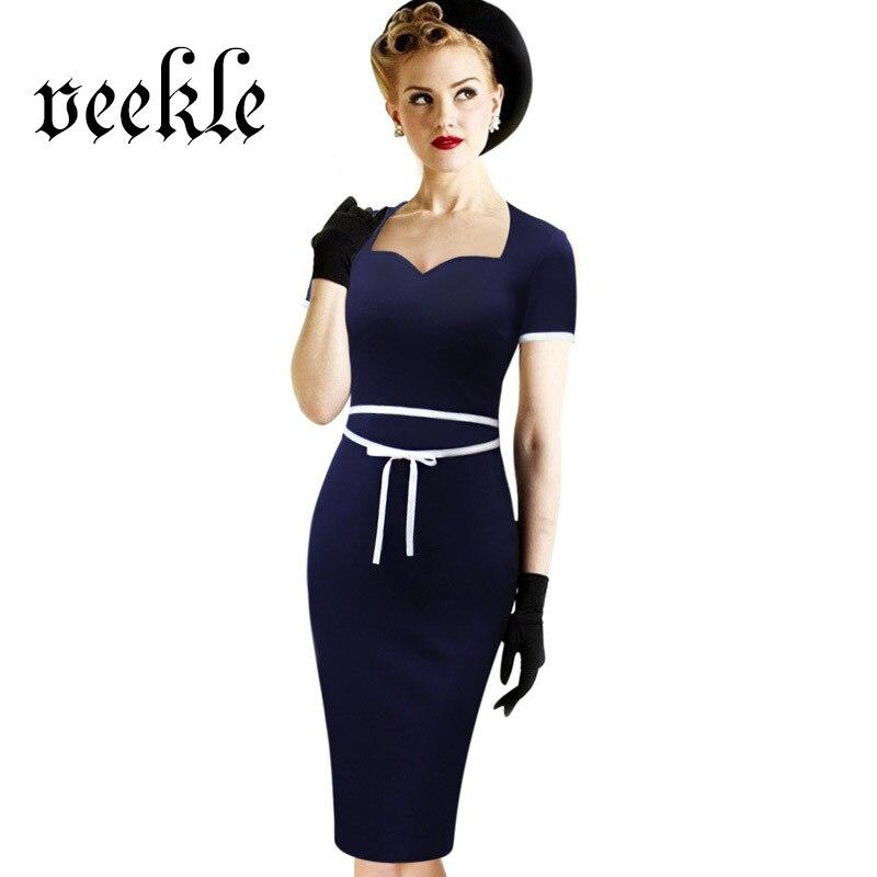 Online Get Cheap Cheap Business Dresses -Aliexpress.com - Alibaba ...