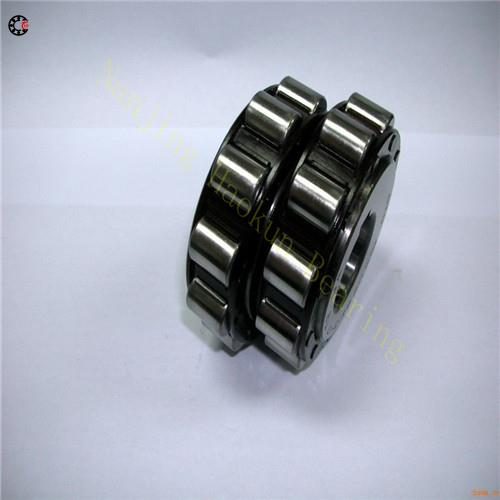 TRANS double row eccentric bearing TRANS6142125