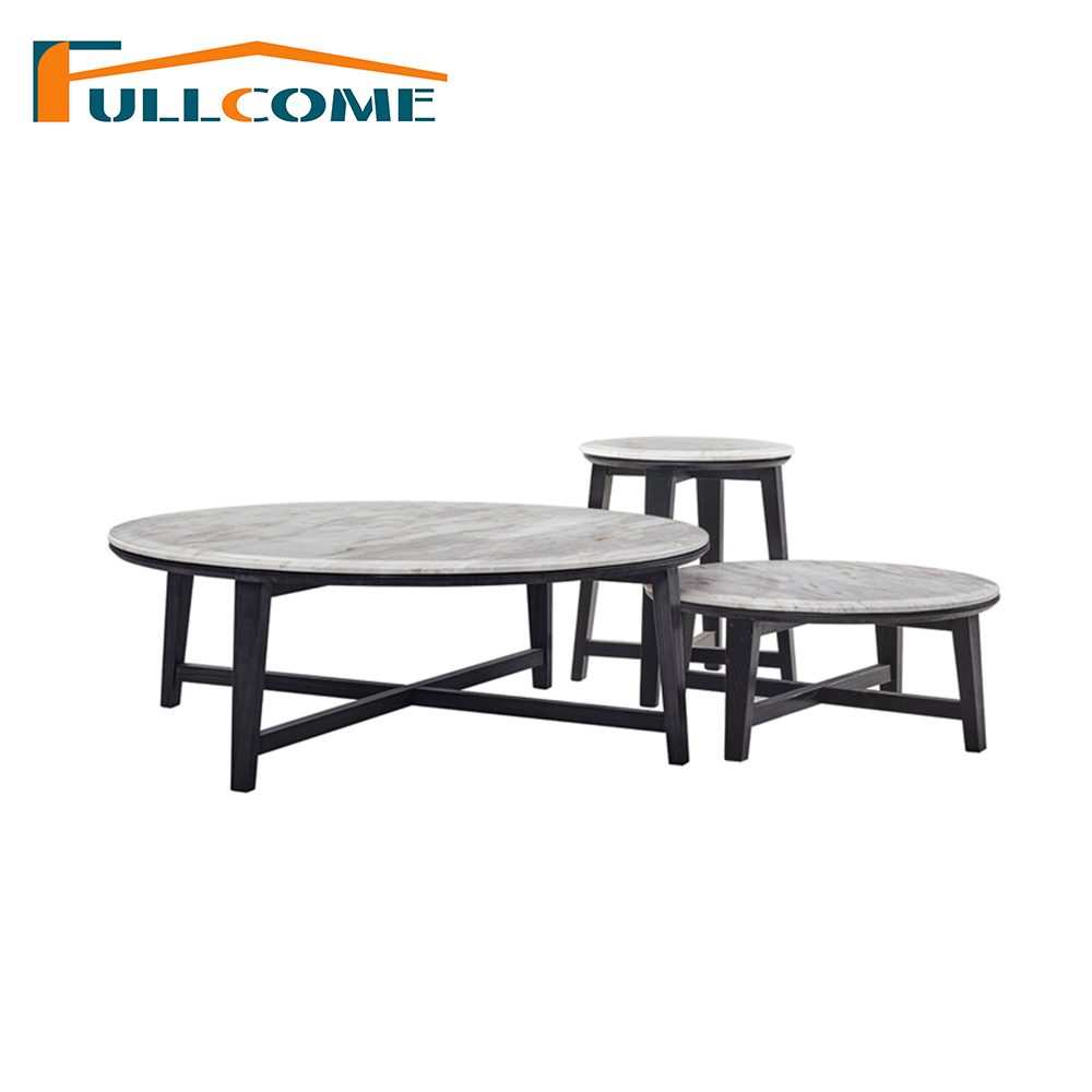 End Table China Home Furniture Living Room Furniture Sets Side Table Small Hard Wood Marble Sectional Round Coffee Table end table modern coffee table home furniture living room furniture side table small round night table modern furniture sets