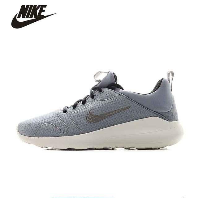 Nike NIKE KAISHI 20 PREM Men s Sports Running Shoes 876875 002876875
