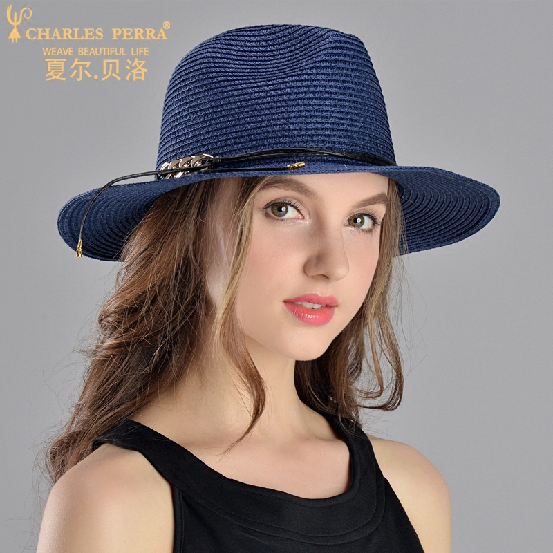 Apparel Accessories Beautiful 2018 Summer Hats For Women Lady Big Bow Sun Hat Female Sunscreen Bucket Hat Beach Visor Cap Spring Autumn Cloth Foldable Pure White And Translucent