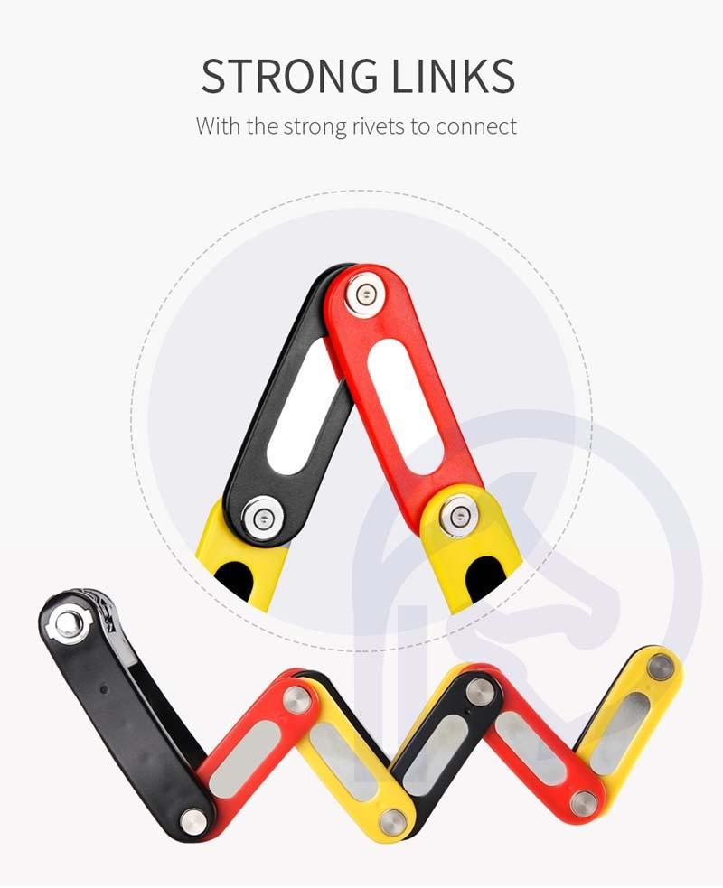bicycle lock (7)
