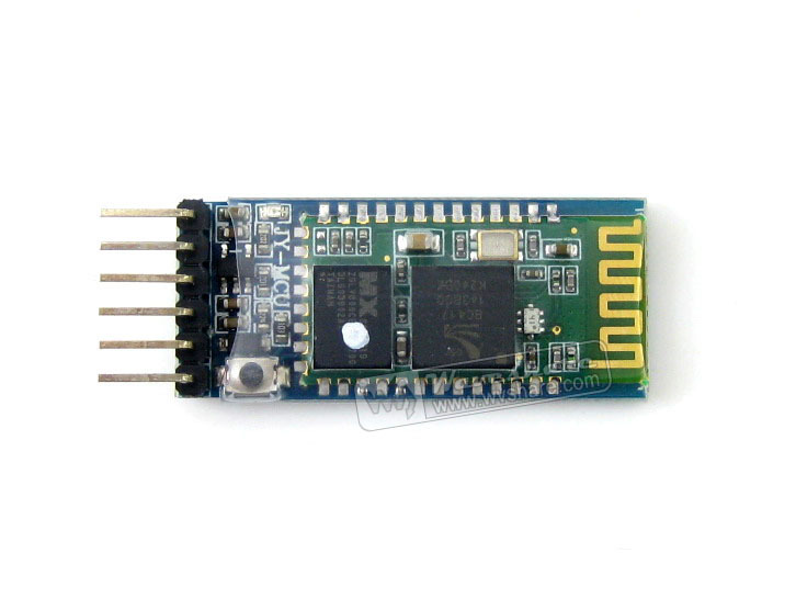 module Bluetooth Module Bluetooth Master UART Board Host Wireless Transceiver Evaluation Development Board Kit Free Shipping