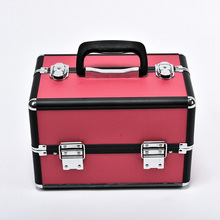 Free Shipping travel wash bag cosmetic bag Travel Cosmetic Bag Makeup Case Pouch Retail Wholesale Bag FB0047