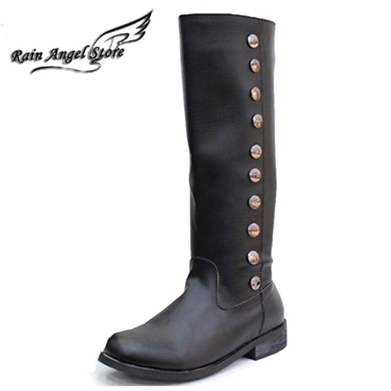 get cheap mens boots aliexpress