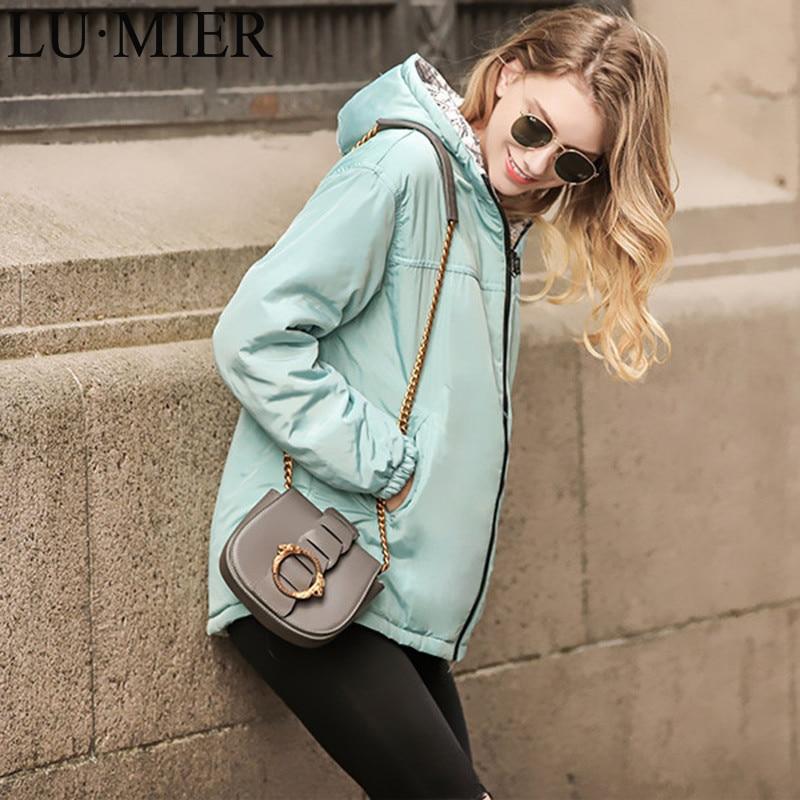 Женская куртка | Aliexpress